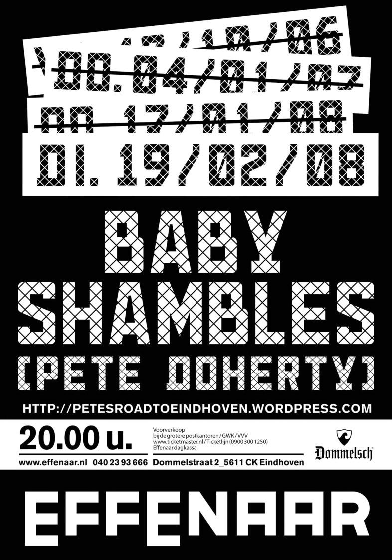 baby-preview_b1-babyshambles_190208.jpg